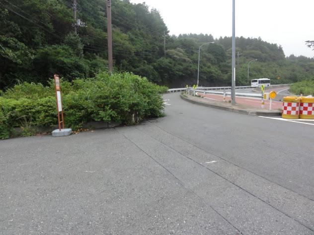 接待茶屋 東海道五十三次