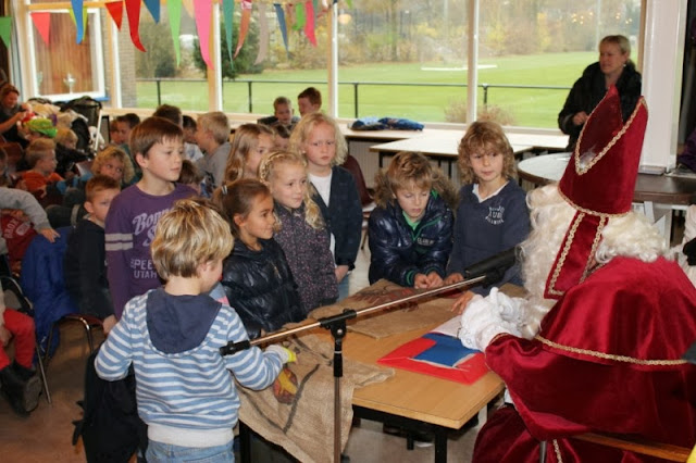Sinterklaas jeugd 27 11 2013 - IMG_0841%2B%255B800x600%255D.jpg
