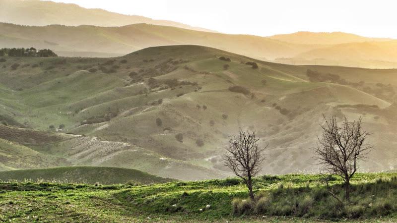 craco landscape 1