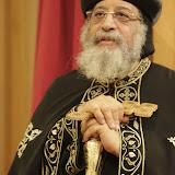 H.H Pope Tawadros II Visit (2nd Album) - _09A9161.JPG