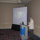2006-06 SFC IFT Breakfast Meeting Orlando - 2006%25252520June%25252520July%25252520015.JPG
