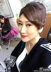 Yang Liqi China Actor