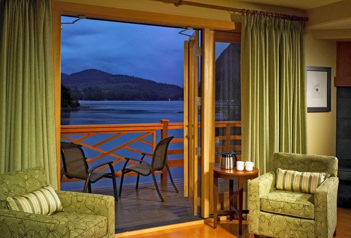Sonora Resort Hotel - 167308_138701129526910_7058570_n.jpg