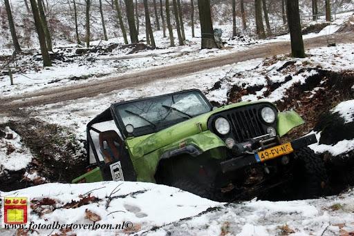 4x4 rijden Circuit Duivenbos overloon 27-01-2013 (52).JPG