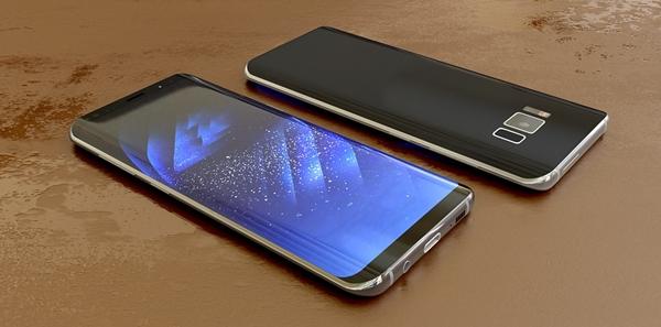 Agak sedikit absurd memang mengetahui bahwa ada orang  10 Cara Cek Tipe Samsung Akurat dan Cepat