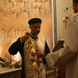 Good Friday 2012 - IMG_5607.JPG