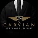 Team Garvian