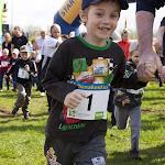 2013.05.11 SEB 31. Tartu Jooksumaraton - TILLUjooks, MINImaraton ja Heateo jooks - AS20130511KTM_099S.jpg