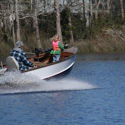 Fowl Marsh in Boat Feb 3 2013 203