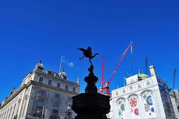 Londra15.JPG