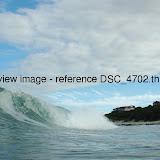 DSC_4702.thumb.jpg