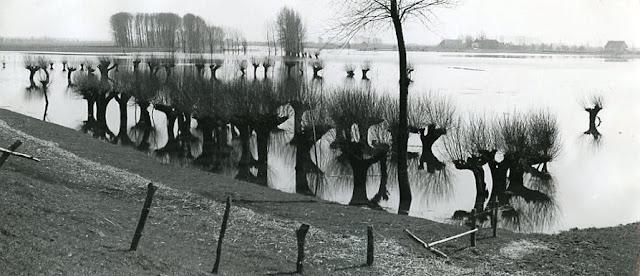 Pannerden180 onbekende fotograaf gekocht op qoop.jpg