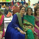 2015 Gudi Padwa (567).jpg