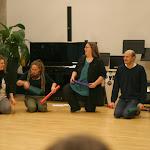 KiN - Fælles Kursusdage 02.01.2014 - IMG_7430.JPG