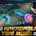 Mobile Legends 14 Haziran Güncellemesinde Ne Gibi Yenilikler var?