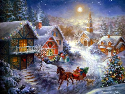 ChristmasWallpapers_ChristmasintheVillage_3787jm7e94.jpg