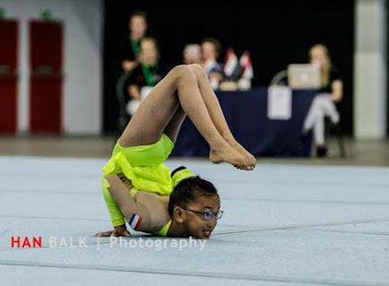 Han Balk Fantastic Gymnastics 2015-9222.jpg
