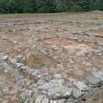 Kainua citta etrusca Pian di Misano bologna.jpg