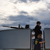 USS Alabama 2014 - IMG_5940.JPG
