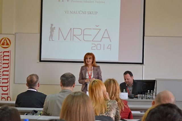 Konferencija Mreža 2014. - 8.5.2014. - DSC_0064.JPG