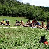 Campaments dEstiu 2010 a la Mola dAmunt - campamentsestiu072.jpg