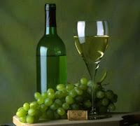 πράσινος οίνος,κρασί ποιότητας,κρασί παρέας,green wine, quality wine, wine gathering