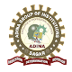 Adina Group of Institutions Sagar for PC-Windows 7,8,10 and Mac