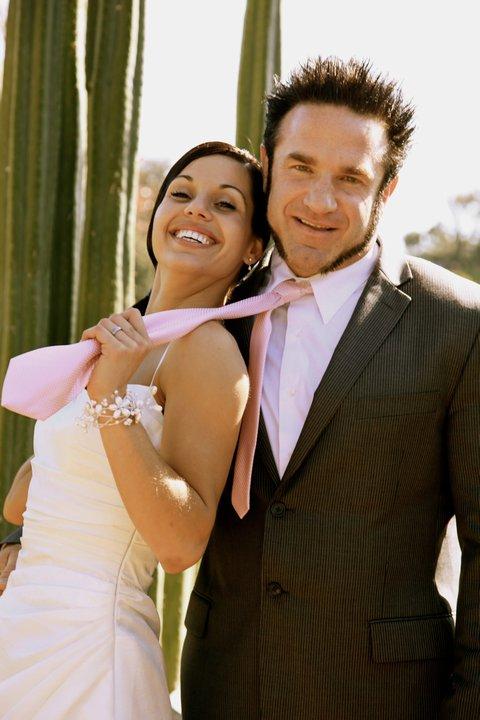 Hypnotica Pua Wedding 3, Hypnotica