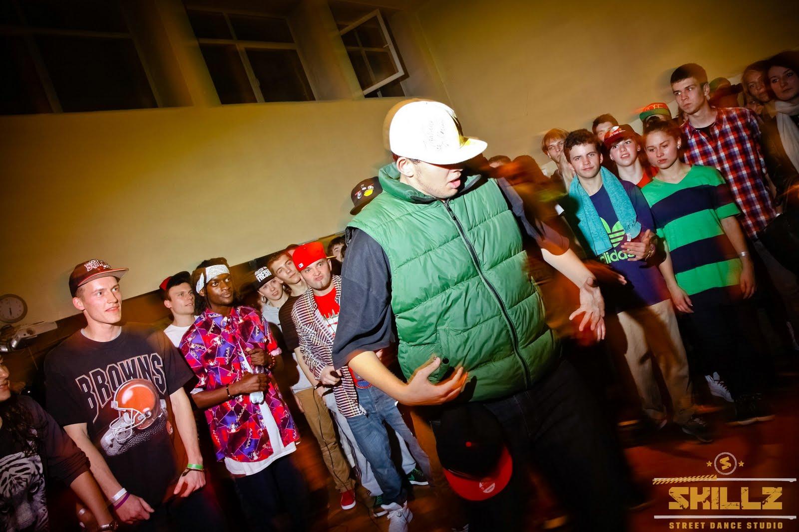 SKILLZ Halloween Jam 2012 - IMG_5084.jpg