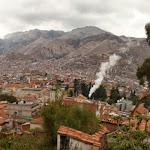 cuzco_2.tif.jpg