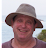 Jerrold Kronenfeld avatar image
