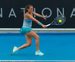 Roberta Vinci - Hobart International 2015 -DSC_3193.jpg