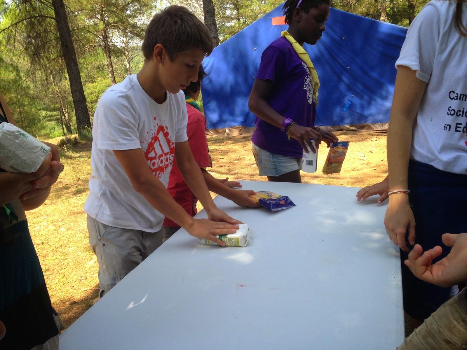 Campaments Estiu Cabanelles 2014 - IMG_0200%2B1.JPG