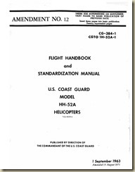 Sikorsky HH-52A Seaguard Flight Manual_01