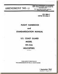 Sikorsky HH-52A Seaguard Flight Manual_01