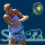 Kateryna Bondarenko - 2015 Bank of the West Classic -DSC_3109.jpg