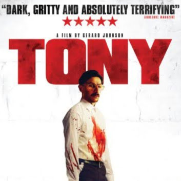 user Tony Williams apkdeer profile image