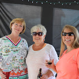 2017 Wine & Stein Part 1 - LD1A3396.JPG
