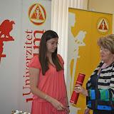 Dodela diploma, 3.07.2014. - DSC_1054.JPG
