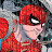 lewis gonzalez avatar image