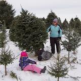 Vermont - Winter 2013 - IMGP0526.JPG