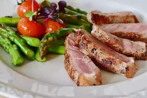 Diet Ketogenik: Mengenal Diet Keto dan Panduan Cara Memilih Menu Makanan Diet Ketogenik!