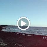 Hawaii Day 6 - b4ERYsunmJqt4Ne3MwZa9CdlMvA5K0DpRObxV7BmfECo0jFUZHtqMjzGSXZxb4pnp4wd1bxv-NA=m18