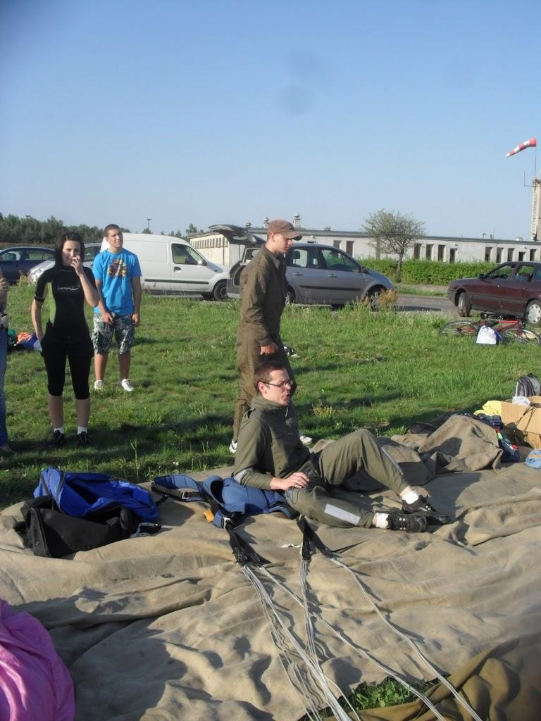 07.2011 Szkolenie - SAM_0578.JPG
