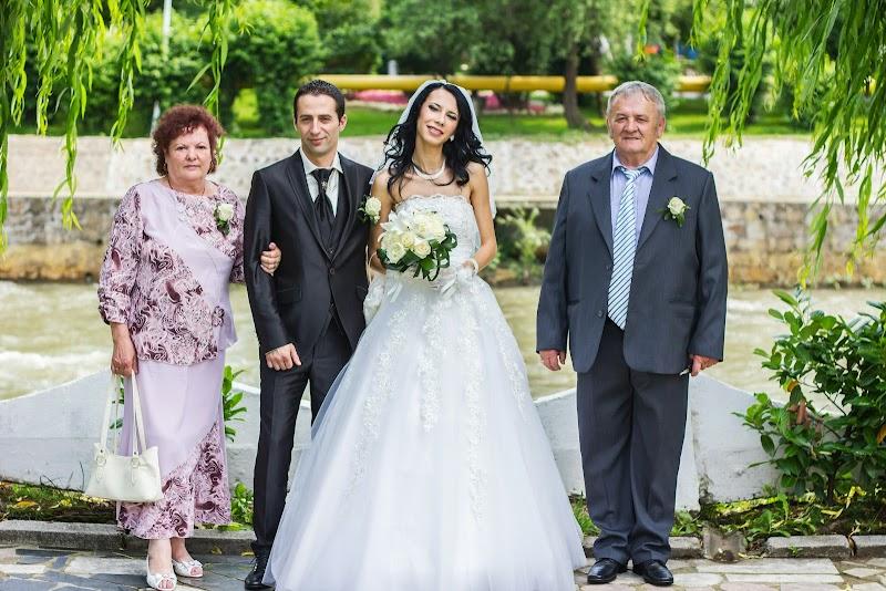 Nunta Tatiana si Iulian-434.jpg