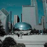 Chicago (33 of 83).jpg