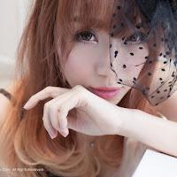 [XiuRen] 2013.11.24 NO.0054 鹿小茜 0033.jpg