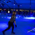 dongen-ice-afsluiting-2016045.jpg