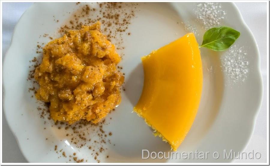 Restaurante Herdade das Servas, restaurantes Estremoz, onde comer em Estremoz
