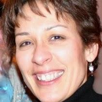 Julie Greiner